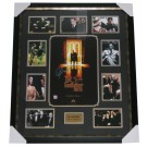 The Godfather - Al Pacino signed photo framed authentic Image Full View