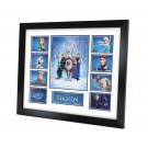 Frozen movie Memorabilia Photo Poster