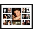 Channing Tatum signed memorabilia image full view