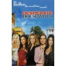 Desperate Housewives poster