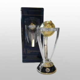 Replica Trophy ICC Cricket 2015 World Cup