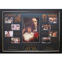 Scarface & Godfather movie Memorabilia Limited Edition