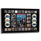 Beatles Music Memorabilia image
