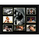 Snoop Dogg signed photo Memorabilia