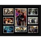 Harry Potter signed photo movie Memorabilia