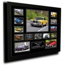 GTHO Phase 3 Picture Framed image