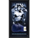 Manny Pacquiao signed Boxing Glove image full view
