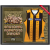 Hawthorn Hawks 2015 Signed Jersey Guernsey